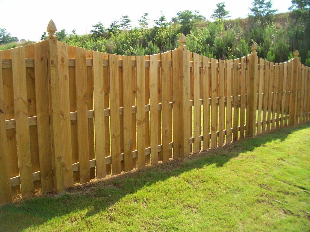 حصار حریم خصوصی